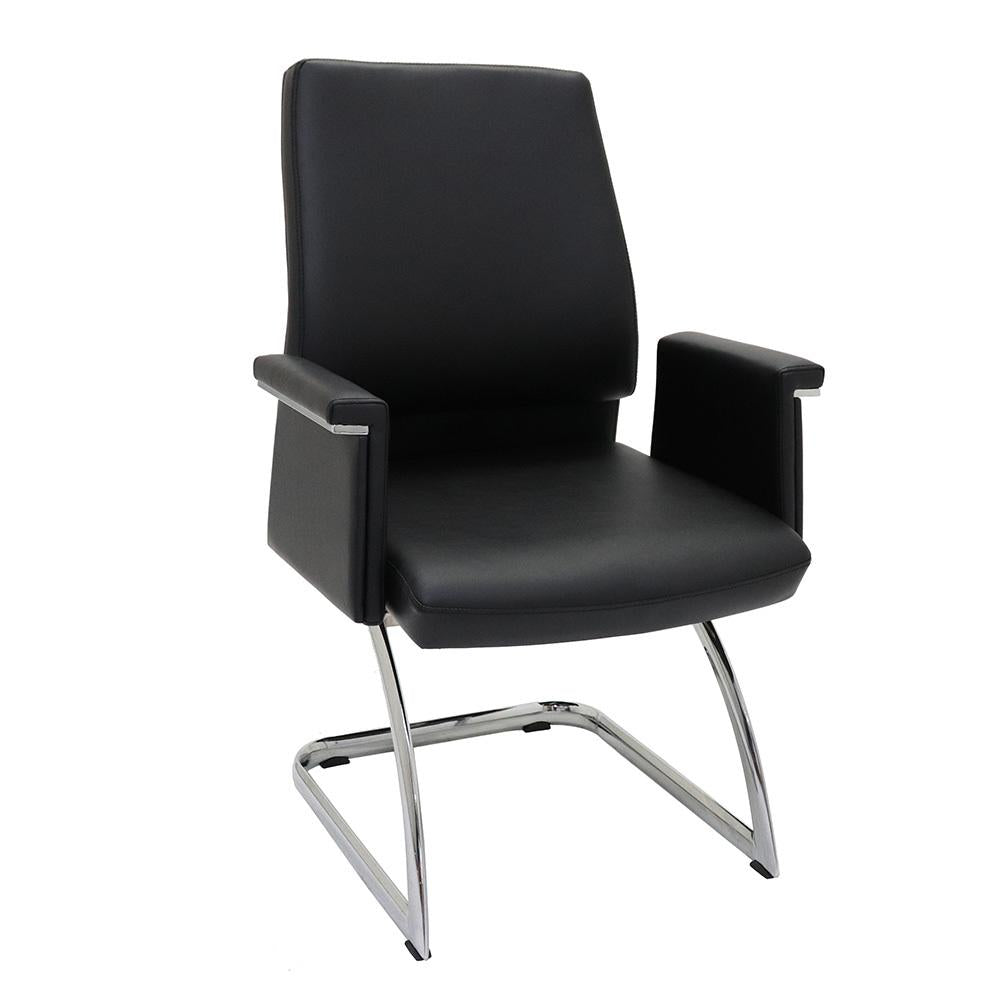 Medium Back Executive Visitor Chair
