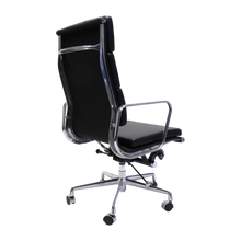Load image into Gallery viewer, Rapidline High Back Meeting/Executive Chair