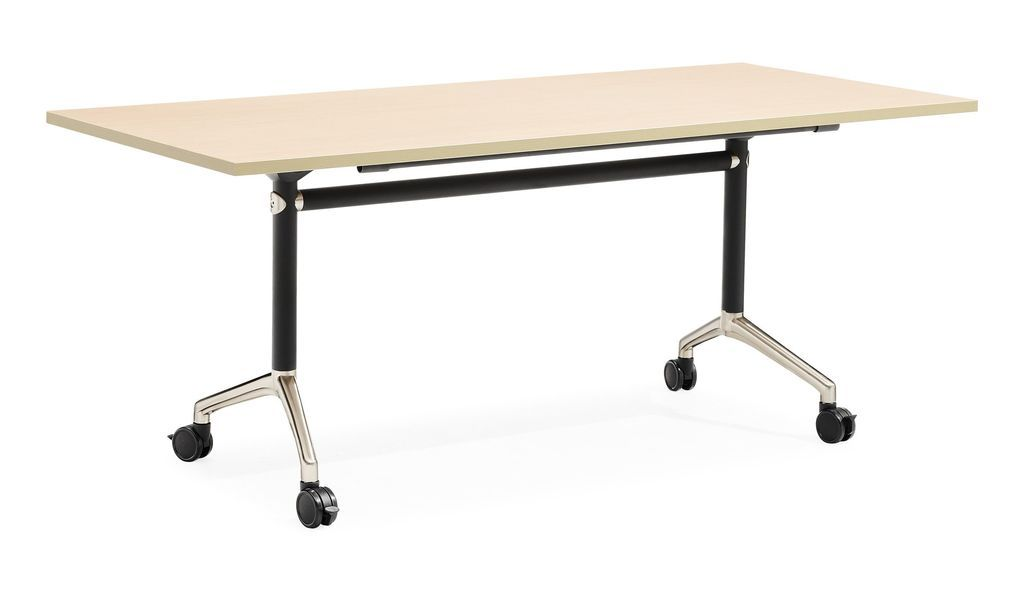 Typhoon Flip Top Table