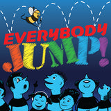 Everybody Jump Cover Image