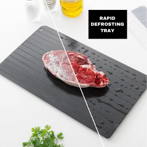 rapid defrosting tray.png