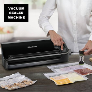 automatic vacuum packing machine.png