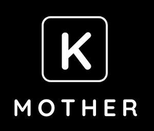 Kitchenmother
