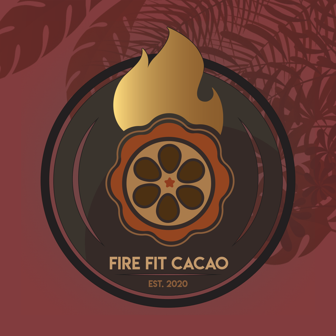 Fire Fit Cacao