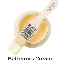 Load image into Gallery viewer, Buttermilk Cream 500ml