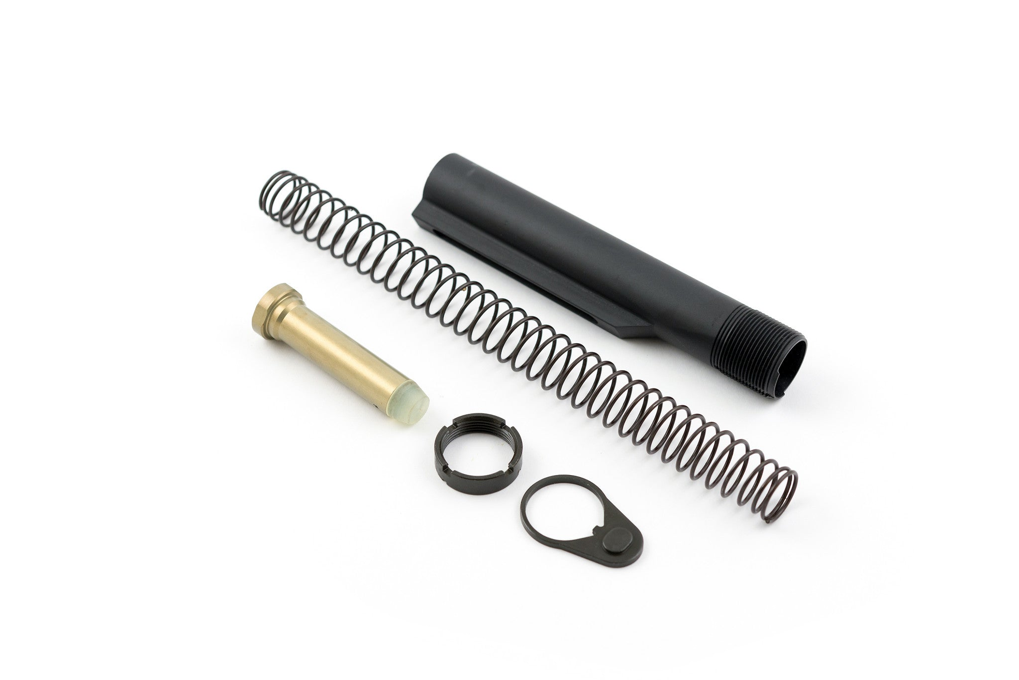 AR15 | M4 Buffer Kit Complete