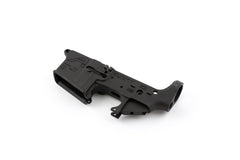 Aero Precision AR15 Lower Receiver | Gen 2