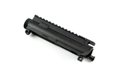 NOVESKE M4 STRIPPED UPPER RECEIVER *CHAINSAW*