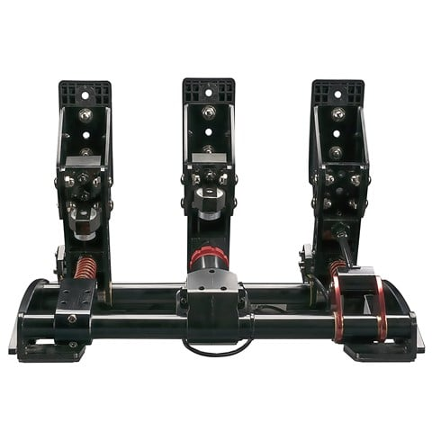 Fanatec-ClubSport-V3-simracer-pedales