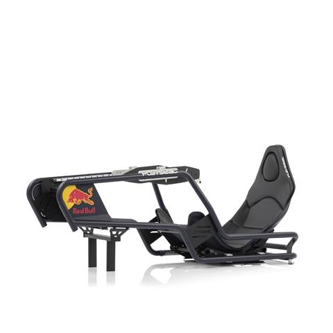 Playseat-F1-Ultimate-Edition-RED-BULL-RACING-valoraciones-reseñas