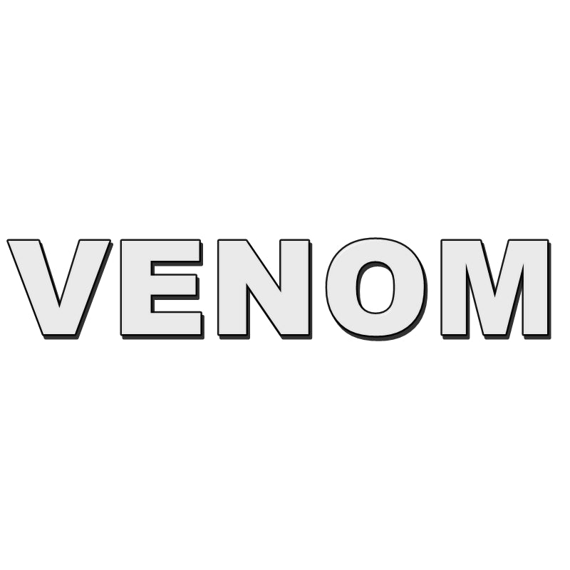 Venom simracing