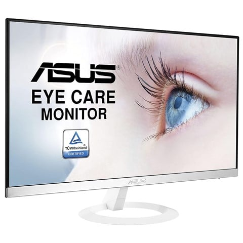 ASUS VZ279HE-W mejor monitor gaming pc