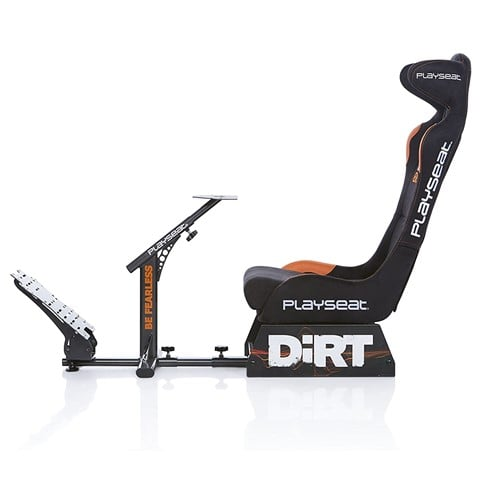 Playseat Dirt Iracing