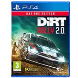 Dirt-Rally-2.0-simracer