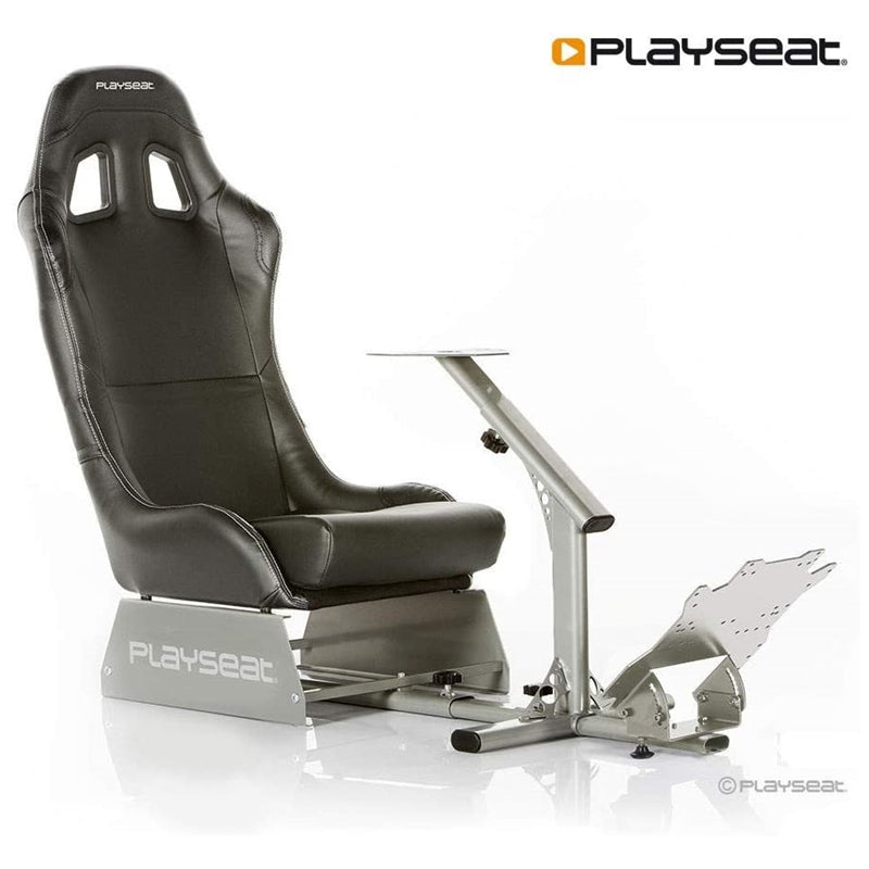 Playseat Evolution para simracer