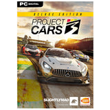 Project-Cars-3-simracing