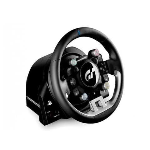 Thrustmaster T-GT PS5