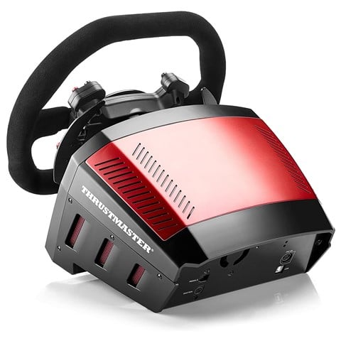 ThrustMaster TS-XW Racer Sparco P310 Competition simracing volante Xbox one