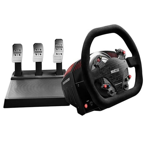 ThrustMaster TS-XW Racer Sparco P310 Competition
