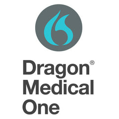Dragon Medical One version 5 Release notes