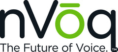 nvoq sayit voice medical speech recognition