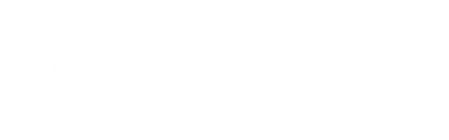 Voice to Text Solutions