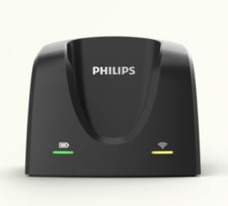 Philips Speechmike Air Docking Station ACC4000