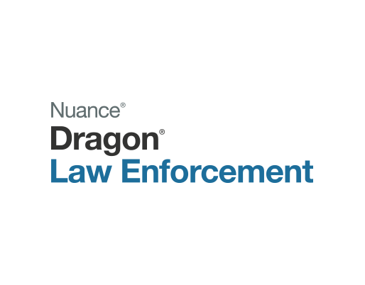 Dragon Law Enforcement v15 - Licensed Product