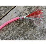 SnapperTackle Flasher Rig