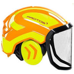 PROTOS INTEGRAL FORESTRY HELMET