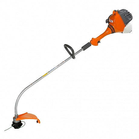 Oleo Mac Sparta 25 Brush Cutter