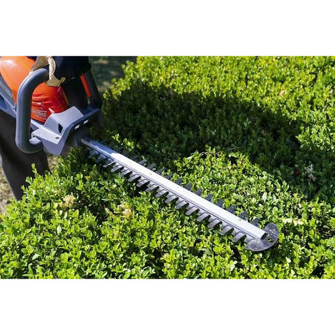 Oleomac HCi45 Battery Operated Hedge Trimmer