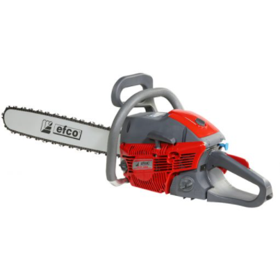 Efco MTH5100 Chainsaw