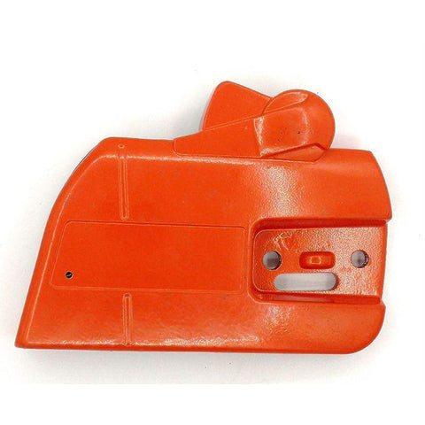 Husqvarna Side Cover (To suit  340, 345, 346, 350, 351, 353, 355, 357, 359)