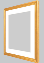 Load image into Gallery viewer, antique-gold-frame