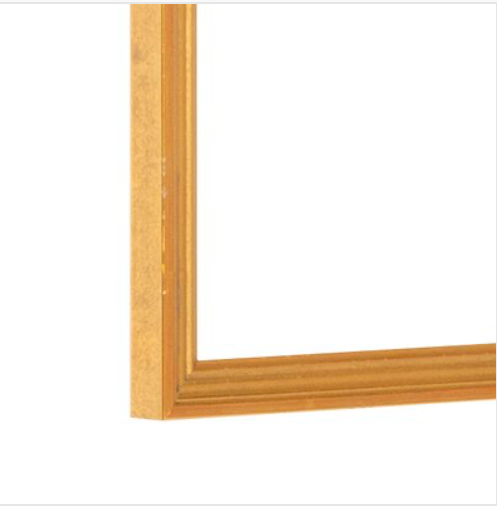 antique-gold-frame