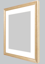 Load image into Gallery viewer, Antique Silver-Frame