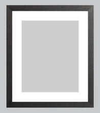 Load image into Gallery viewer, gallery-deep-ash-black-custom-frame