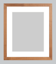 Load image into Gallery viewer, Gallery Deep Walnut