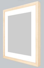 Load image into Gallery viewer, gallery-natural-custom-frame