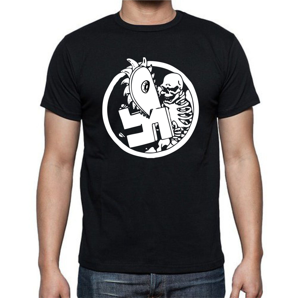 Antifa Antifascist T-Shirt