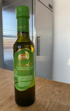 "Load image into Gallery viewer, Italian Extra Virgin Olive Oil ""Primolio"" Bottle Front"
