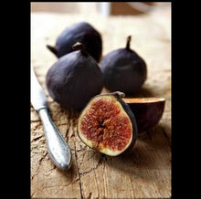 Load image into Gallery viewer, Fresh Figs for Chiaverini Jam