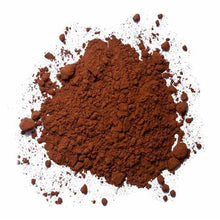 "Load image into Gallery viewer, ""Dutch Processed"" Cocoa Powder 24%"