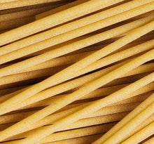 Load image into Gallery viewer, Mancini Bucatini Pasta Strands