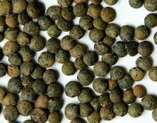 Load image into Gallery viewer, French Green Lentils