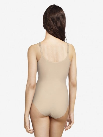 Chantelle Soft Stretch Bodysuit