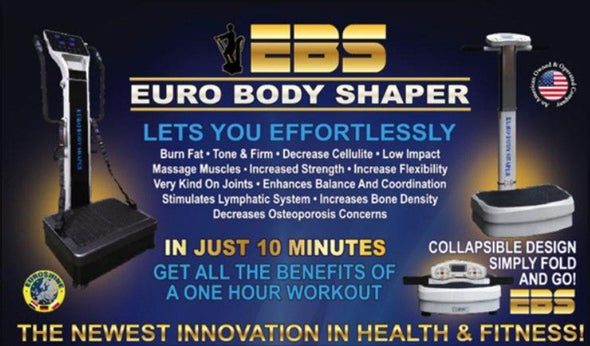 Total Body Vibration Pro Plus Machine Total Body Vibration Pro Plus Machine Total Body Vibration Pro Plus Machine - euroshineshopTotal Body Vibration Pro Plus Machine