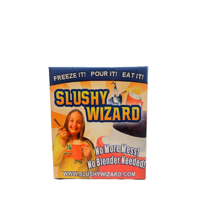 Slushy Magic Maker Slushy Magic Maker Slushy Magic Maker - euroshineshopSlushy Magic Maker