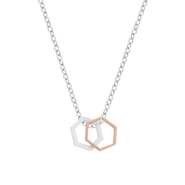 Marilou Necklace